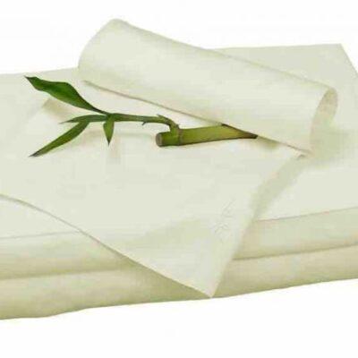 100% Bamboo Duvet Cover